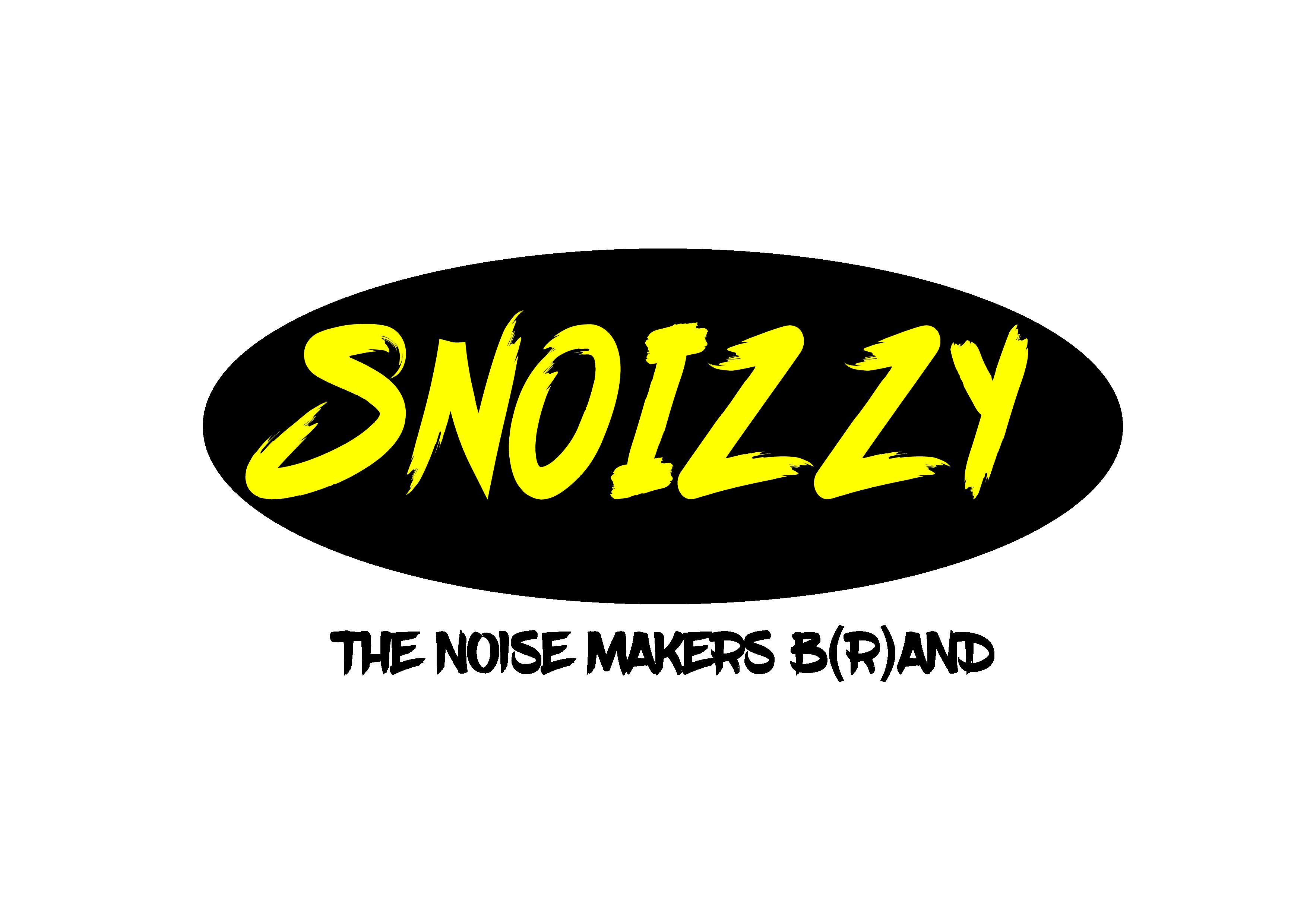 Snoizzy