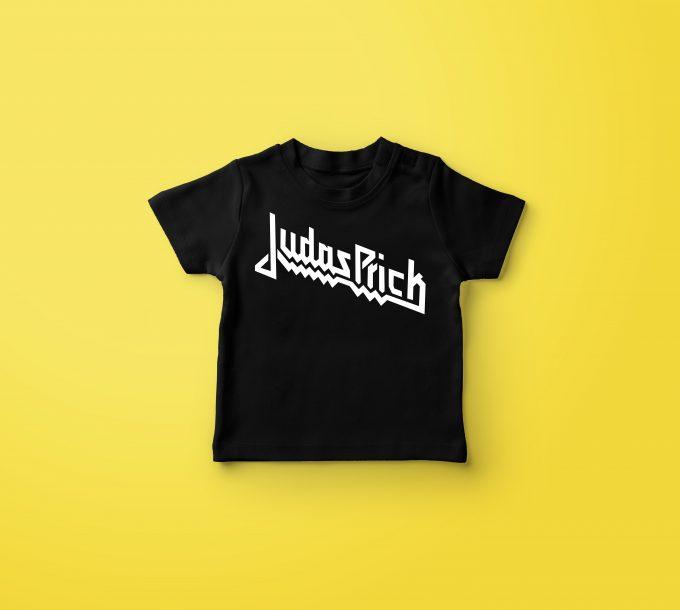 Judas Prick